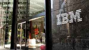 Los Angeles Sues IBM Over its Weather App [Video]