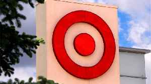 Target Expanding Same-Day Delivery Service [Video]