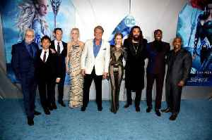 James Wan is respectful towards Aquaman haters [Video]