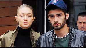 Gigi Hadid MOVES ON As Zayn Malik Is NOT Doing Well After Breakup! [Video]