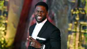 Kevin Hart Could Potentially Still Host The Oscars [Video]