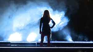 Britney Spears Las Vegas Show On Hold [Video]