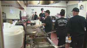 Santoro's Sub-Villa To Close After 65 Years In Business [Video]