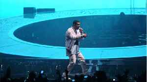 Video Of Drake Kissing 17-Year-Old Surfaces [Video]
