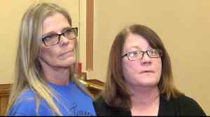 Gibson County Woman Pleads Guilty to Fatal Car Accident [Video]
