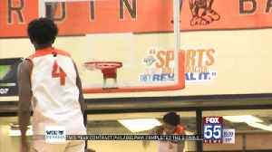 The Locker Room: Prep Hoops Roundup (1/4) [Video]