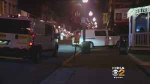 Almost 2,000 Columbia Gas Customers Without Service In Donora [Video]