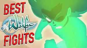 Wakfu: Top 5 Fights That'll Leave You Wanting More [Video]