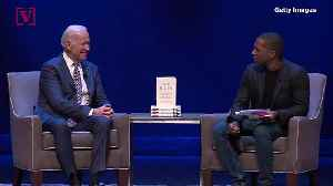 Joe Biden To Make Decision on White House Run in the Next Two Weeks: NYT [Video]