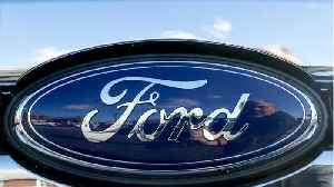 Judge Dismisses Class-Action Lawsuit Against Ford Motors [Video]