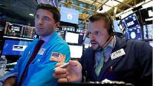 Wall Street Rally Cruises Into Second Week [Video]