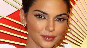 Fans Of Kendall Jenner Feel Duped [Video]
