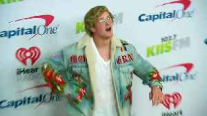 Logan Paul Knock Out Video Goes Viral | Hollywoodlife [Video]