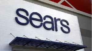Sears Gets Closer To Liquidation [Video]