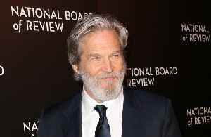Jeff Bridges wants people to make a difference [Video]