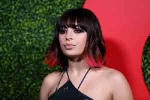 Charli XCX to release new album in 2019 [Video]