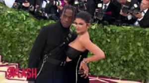 News video: Kylie Jenner Fuels Speculation She Is Engaged