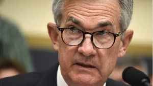 What Could Happen To Global Financial Markets If Trump Fires Fed Chair Powell? [Video]