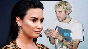 Demi Lovato's Boyfriend Henry Levy Accused Of STEALING Money From Friends & Family! [Video]