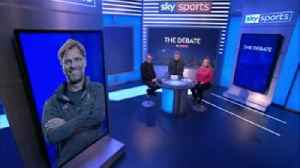 FA Cup exit could be 'best thing to happen' to Liverpool [Video]
