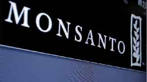 Monsanto Wins Patent Case In India, Spurring Biotech Investment [Video]
