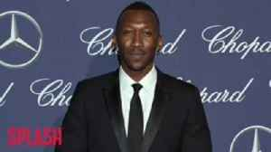 Mahershala Ali Wins First Golden Globe Award [Video]