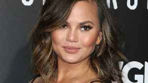Chrissy Teigen Is Using Twitter To Help Us Save The Bees [Video]