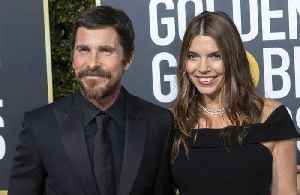 Christian Bale congratulated by Church of Satan [Video]