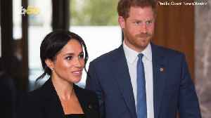 How Meghan Markle Has Changed Prince Harry 'Considerably,' According to Royal Expert [Video]