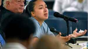Celebs Happy With Cyntoia Brown's Clemency [Video]
