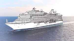 Oceania Cruises orders two new ships [Video]