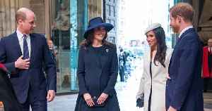 9 Things Royal Fans Have to Look Forward to in 2019, from Baby Sussex to Another Royal Wedding [Video]