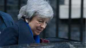 News video: UK's Brexit Vote Is Planned for January 15