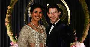 Nick Jonas Says His Connection With Wife Priyanka Chopra Was 'Instant' [Video]