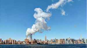 New York City Bill Wants To Replace Gas-Powered Plants With Renewables [Video]