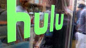 Hulu Nearly Doubled Subscribers In 2018 And The Streaming War Is Heating Up [Video]