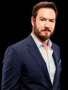 Mark-Paul Gosselaar Discusses The New FOX Show,