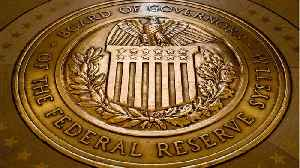 Fed Policymakers May Slow Further Interest Rate Hikes [Video]