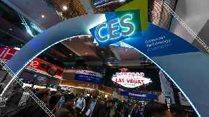 Most Expected Innovations of CES 2019 [Video]