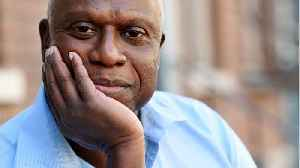 Andre Braugher Talks About Brooklyn Nine-Nine's Comeback [Video]