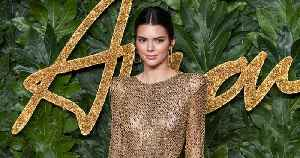 Kendall Jenner Is the New Face of Proactiv: 'I Feel Great on the Inside and Out' [Video]