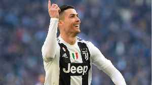 Woman Claims Cristiano Ronaldo Threatened to Have Her Body