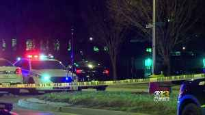 Police Officer Involved In Fatal Crash With Carjacking Suspect Identified [Video]