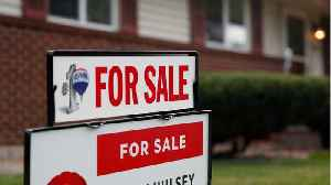 New Report Finds It's Cheaper To Rent Than Buy In Most US Citiies [Video]