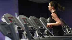 Things You Can Do To Save Money, Besides Cancelling Your Gym Membership [Video]