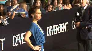 Ashley Judd's sexual harassment case against Harvey Weinstein dismissed [Video]