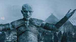 The 'Game of Thrones' Prequel Is Coming: Are We Okay With This!? [Video]