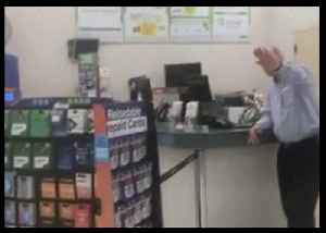 Texas Woman Alleges Racial Profiling After Store Manager Accuses Sons of Shoplifting [Video]