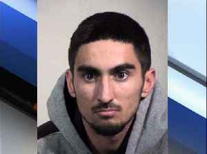 PD: Man charged in July murder outside west Phoenix bar - ABC15 Crime [Video]