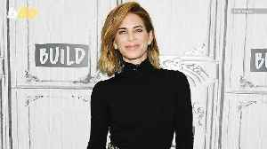 Jillian Michaels Says These Are the 6 Keys to Looking and Feeling Younger [Video]